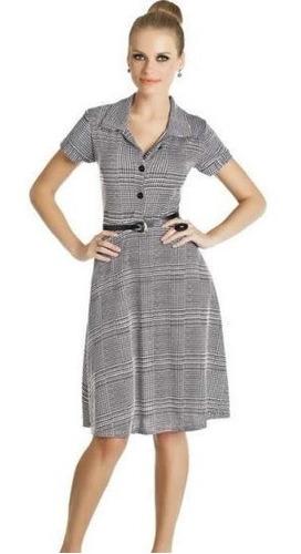 roupas evangélicas - lindas15peças