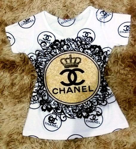 roupas feminina blusa revenda atacado t-shirts kit 10 pecas