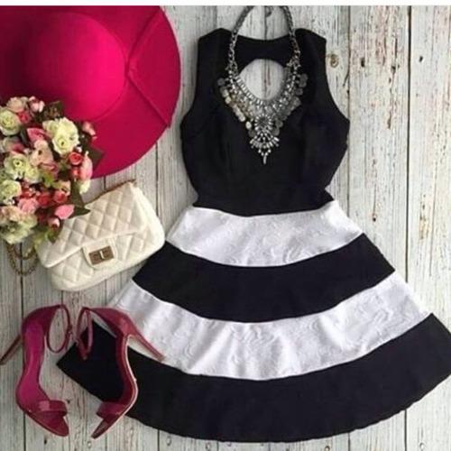roupas femininas ¿
