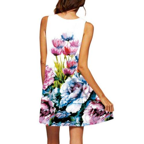 roupas femininas atacado revenda vestido barato promoção