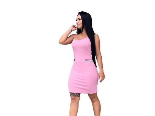 roupas femininas barato / atacado/ kit 20 peças /revenda csc