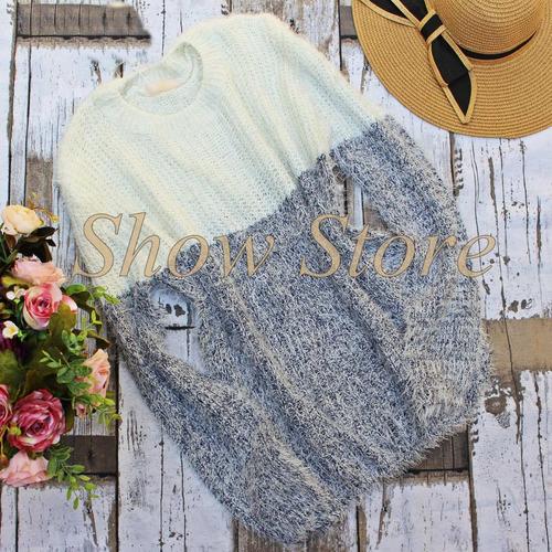 roupas femininas blusa estilo plush feminina plussize 2547