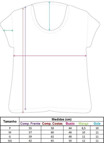 roupas femininas camiseta tshirt top cinza believe boho