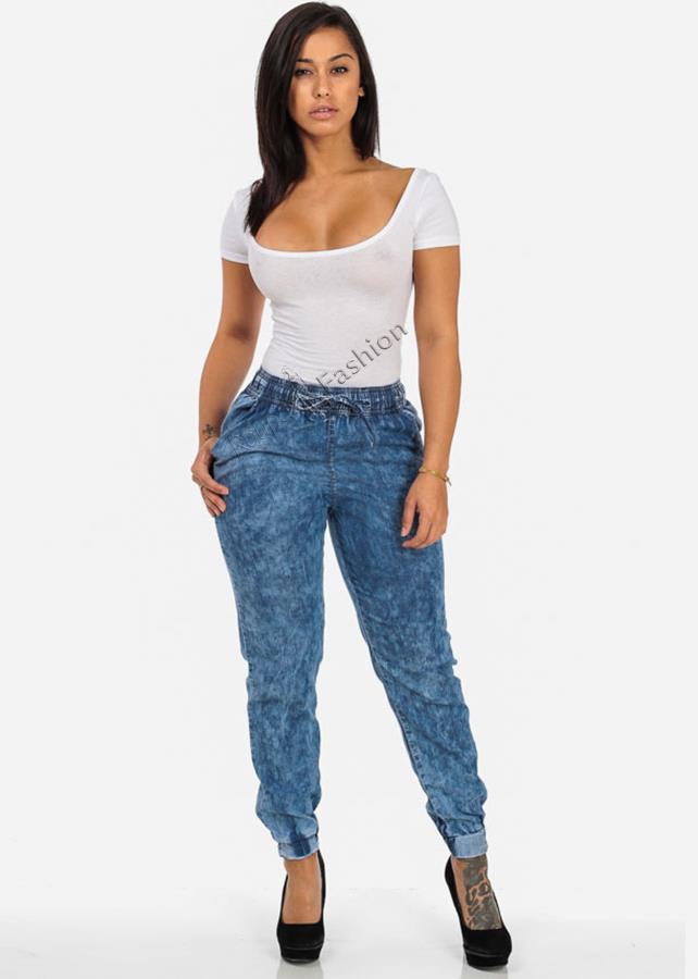 7df42e1b9b roupas femininas dia a dia lindo online modelo de body. Carregando zoom.