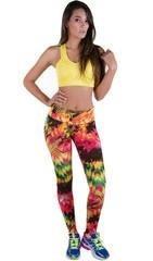 roupas femininas, fitness e casual, diversos tamanhos