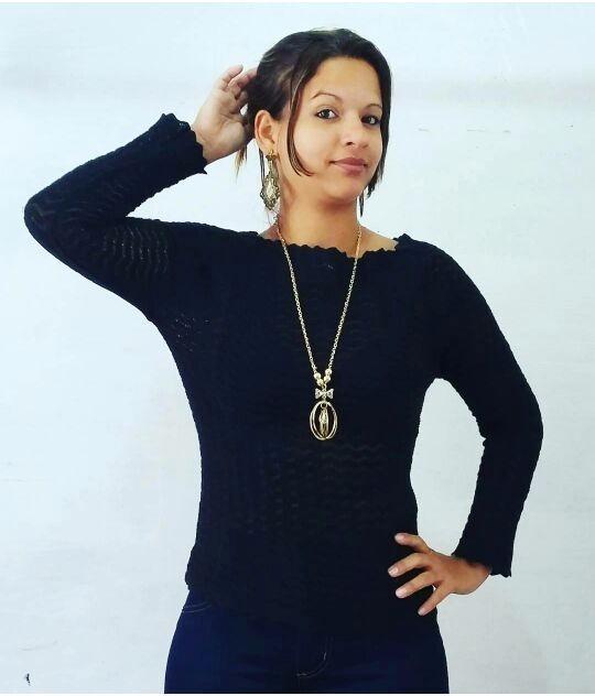 Roupas Femininas Kit Revenda Atacado Sacoleira 10 Pçs Barato - R ... d75a6a25c7bf3