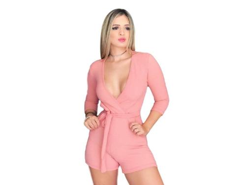 roupas femininas kit vestidos/atacado/revenda 40 peças csc