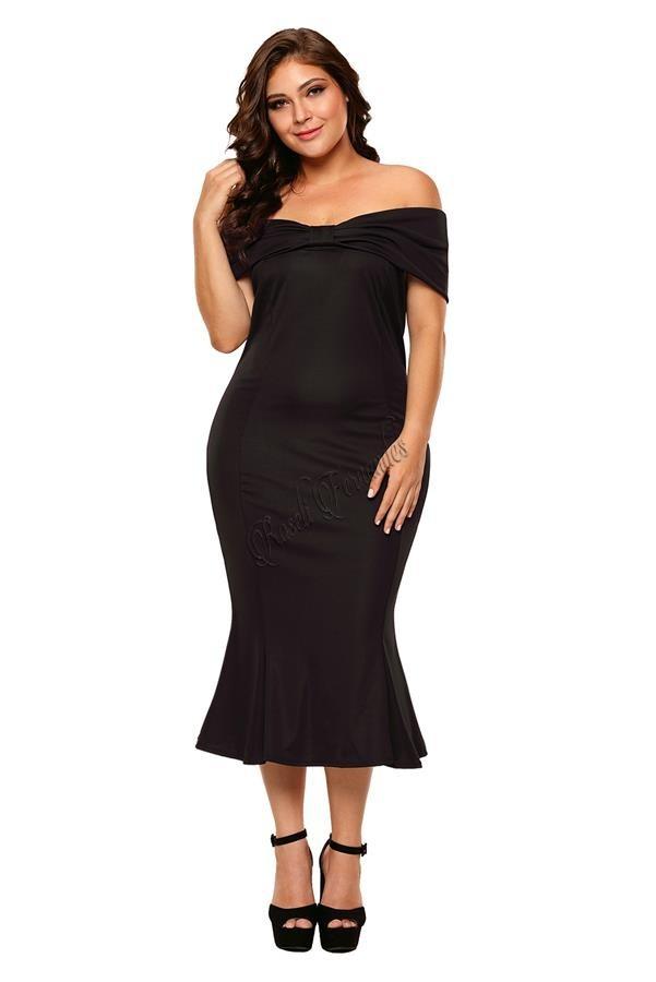 c254a13a5 roupas femininas online promoção moda para gordinha festa. Carregando zoom.
