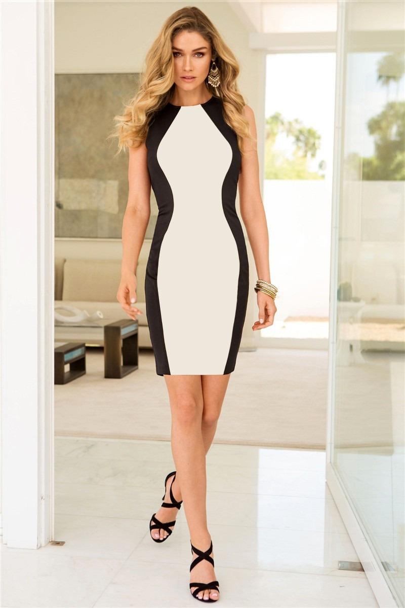 0c109f2f9b roupas femininas vestido importado frete grátis. Carregando zoom.