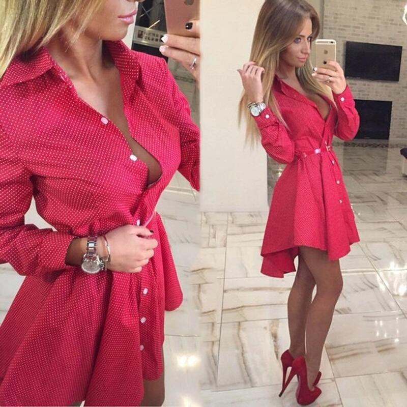 dddfb04b7d roupas femininas vestido importado +frete gratuito. Carregando zoom.