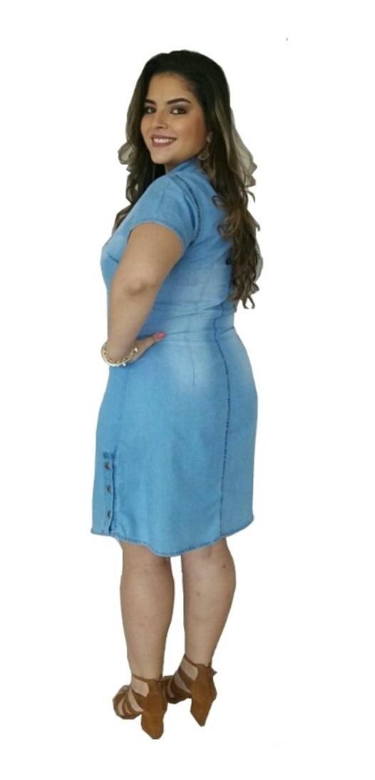 63ff6de671fc roupas femininas vestido plus size super barato promoção 019. Carregando  zoom.