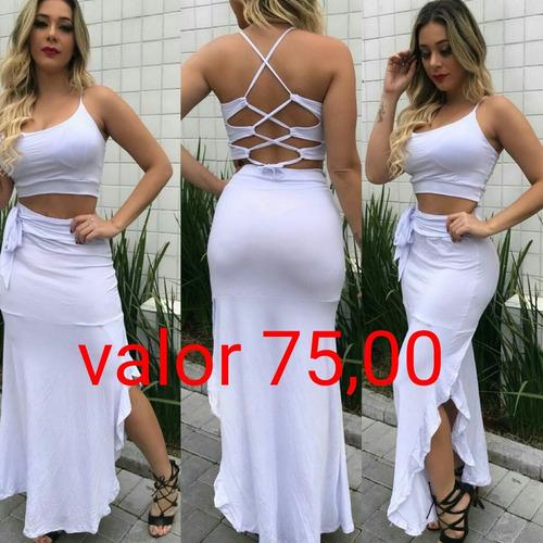 roupas femininas vestidos