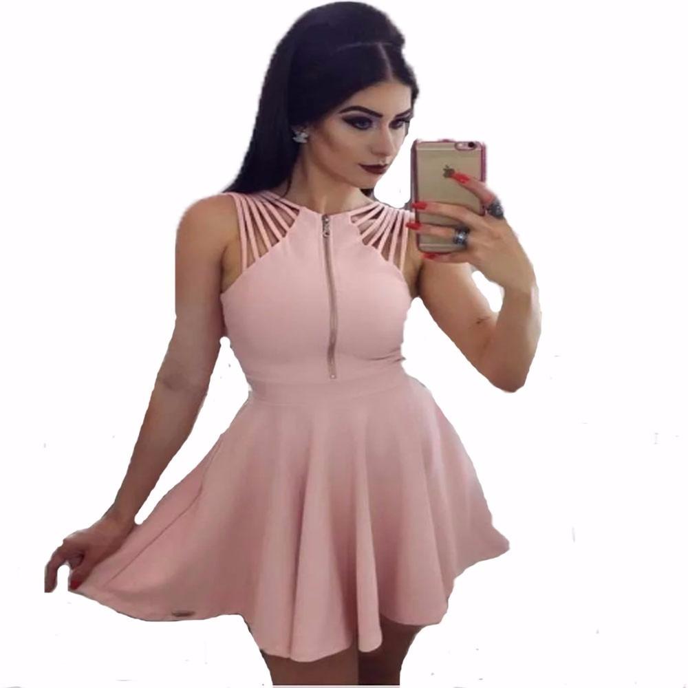 edf0ab11a roupas femininas vestidos femininos curto juju salimene. Carregando zoom.