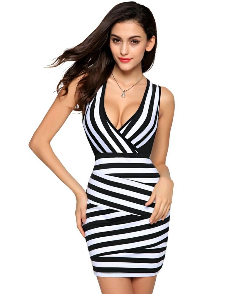 df64358c9c roupas femininas vestidos importados frete grátis. Carregando zoom.