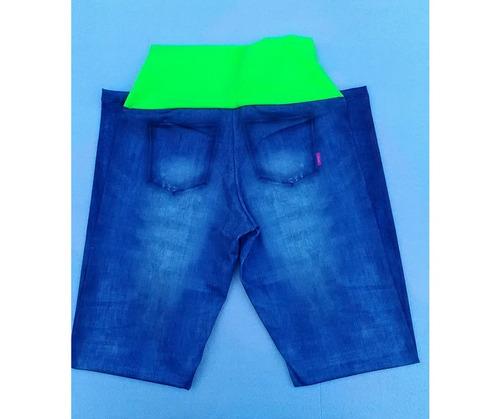 roupas feminino leg calça leggin