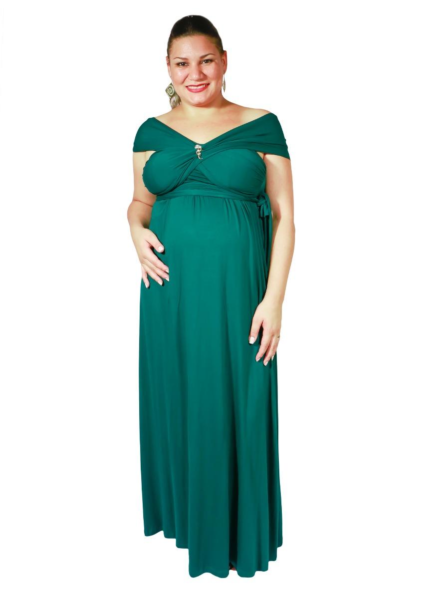 9ddd0106b roupas gestantes gravidas evangélica plus size + brinde. Carregando zoom.