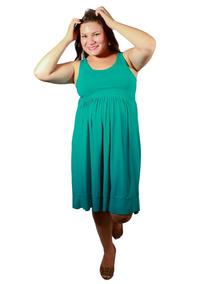 0f33545a0 Vestido Mae Amamenta - Vestidos Femininas no Mercado Livre Brasil