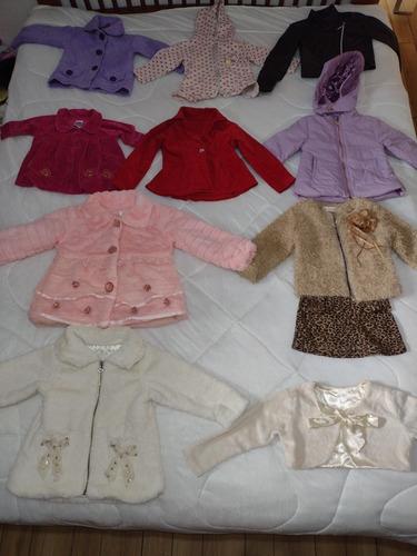 roupas kids e bebe