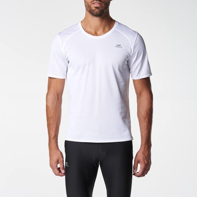 7c4814ef2 roupas masculina camisetas corrida academia dry fit treino. Carregando zoom.