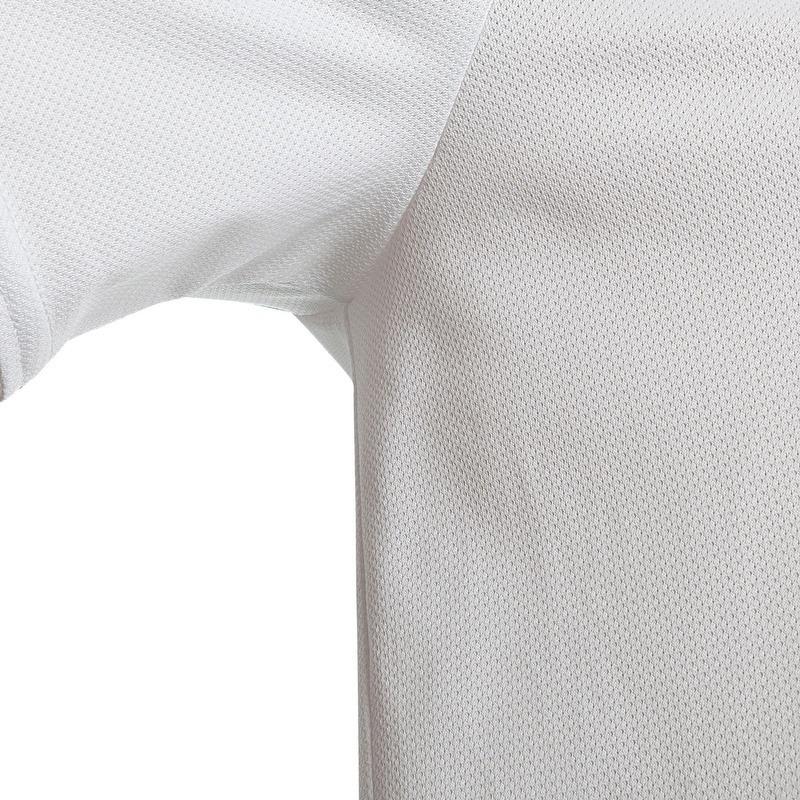 36904df45 roupas masculina camisetas corrida academia dry fit treino. Carregando zoom.