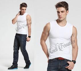 d93fb7718b Roupas Masculinas Camisetas De Lin - Calçados