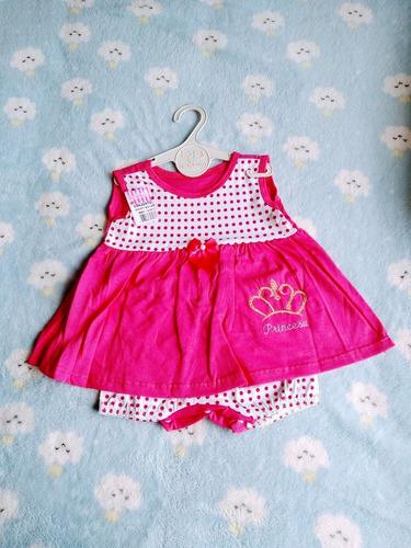 roupas para bebê menino e menina