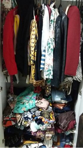 roupas para brecho 30 peças