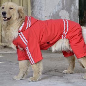 3b5732cc3 Roupas - Capas de Chuva para Cachorros no Mercado Livre Brasil