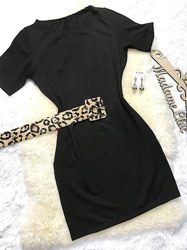 roupas vestidos femininos