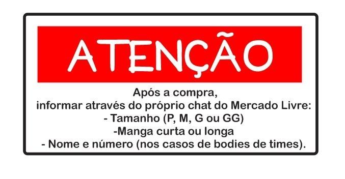 Roupinha Para Bebê Body Uniforme Fluminense - R  34 4f94e55c771c3