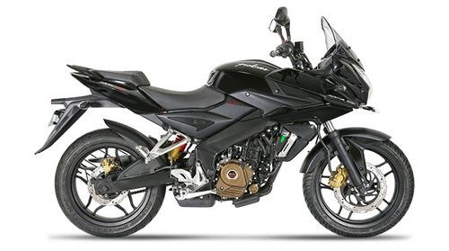 rouser as200 en olivos libertador 2988 global motorcycles