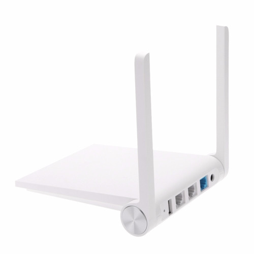 router 1167 mbps wi-fi inteligente.
