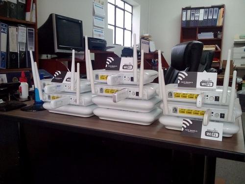 router 3g wifi + modem bitel + chip bitel con saldo