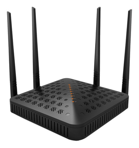 router/ access point cosmos1200