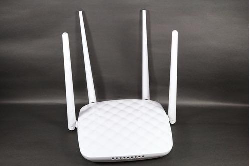 router access point tenda