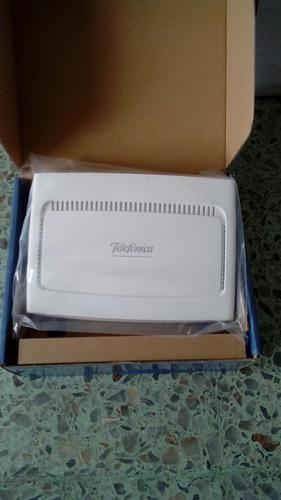 router adb a226 wifi nuevo