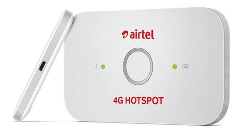 router airtel 4glte digitel 10 equipo multibam wifi portatil