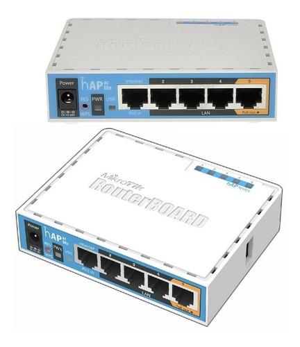 router ap mikrotik wifi rb952ui-5ac2nd dualband modem 3g 4g