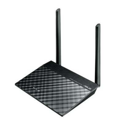 router asus rt-n300 xrds m1
