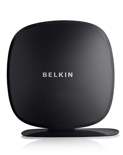 router belkin n450 wireless dual-band n+ router
