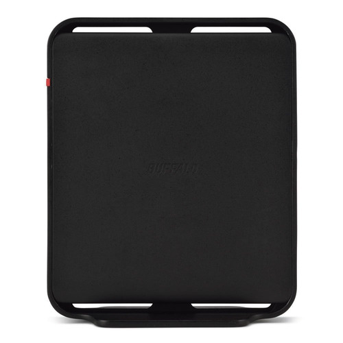 router buffalo airstation highpower n300 wireless router