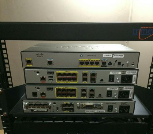 router cisco 1803