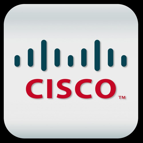 router cisco 1905 sec / k9