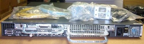 router cisco as5350
