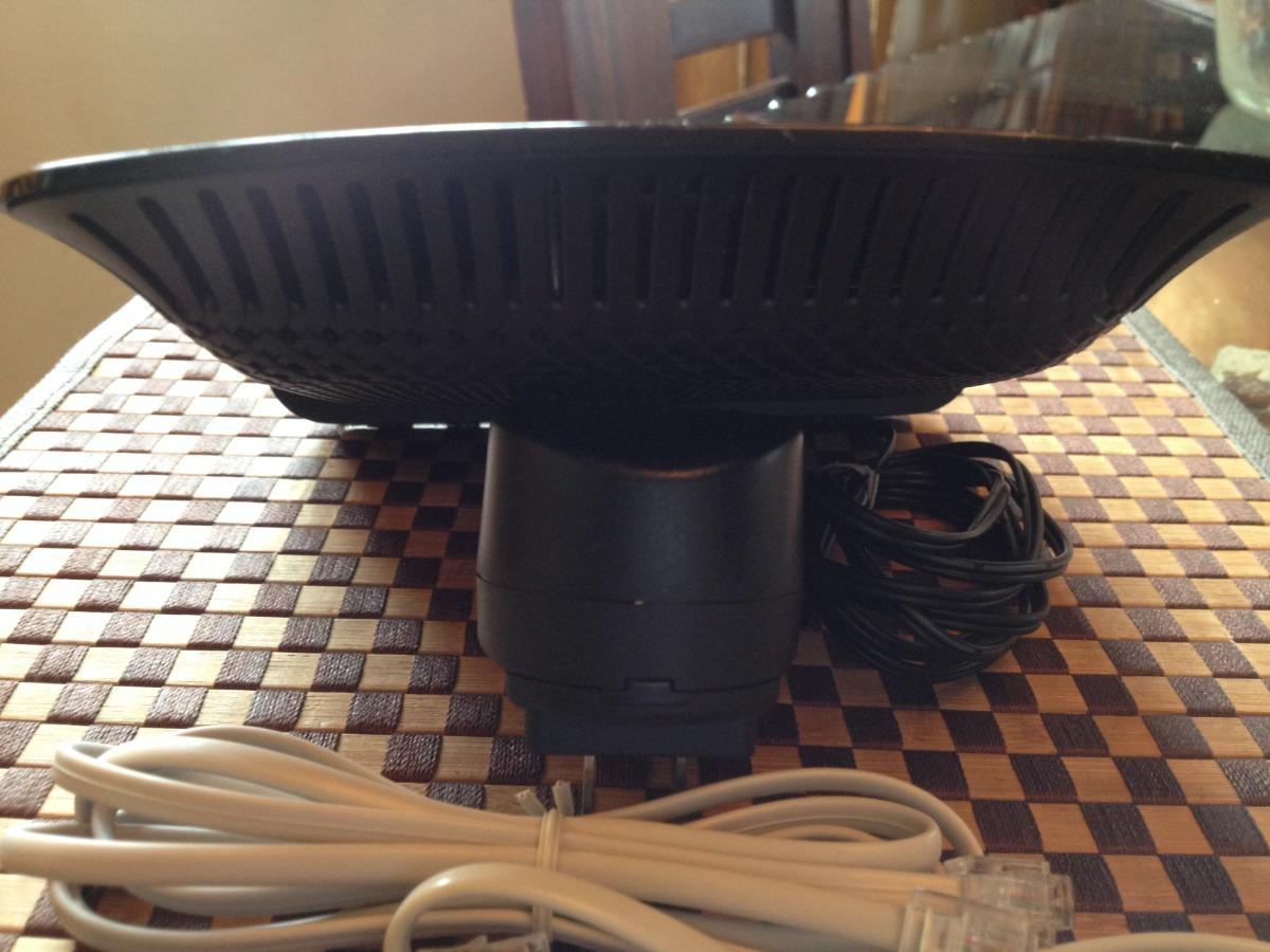 Router Cisco Linksys E1200 300 Mbps Wireless G  Nva Gen(45) - Bs  45 000,00