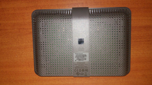 router cisco linksys ea4500 n900