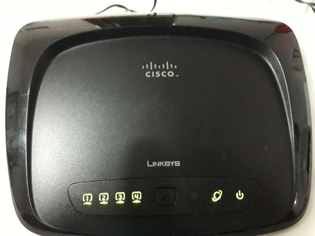 CISCO LINKSYS WRT54G2 V1 DRIVERS FOR PC