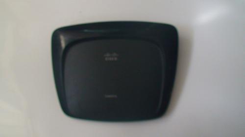 router cisco linksys wrt54g2 wi-fi
