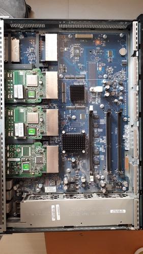 router cisco serie 2900 modelo 2911