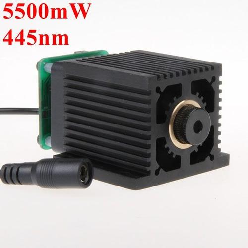 router cnc 3018 para cortar y grabar + laser 5500mw